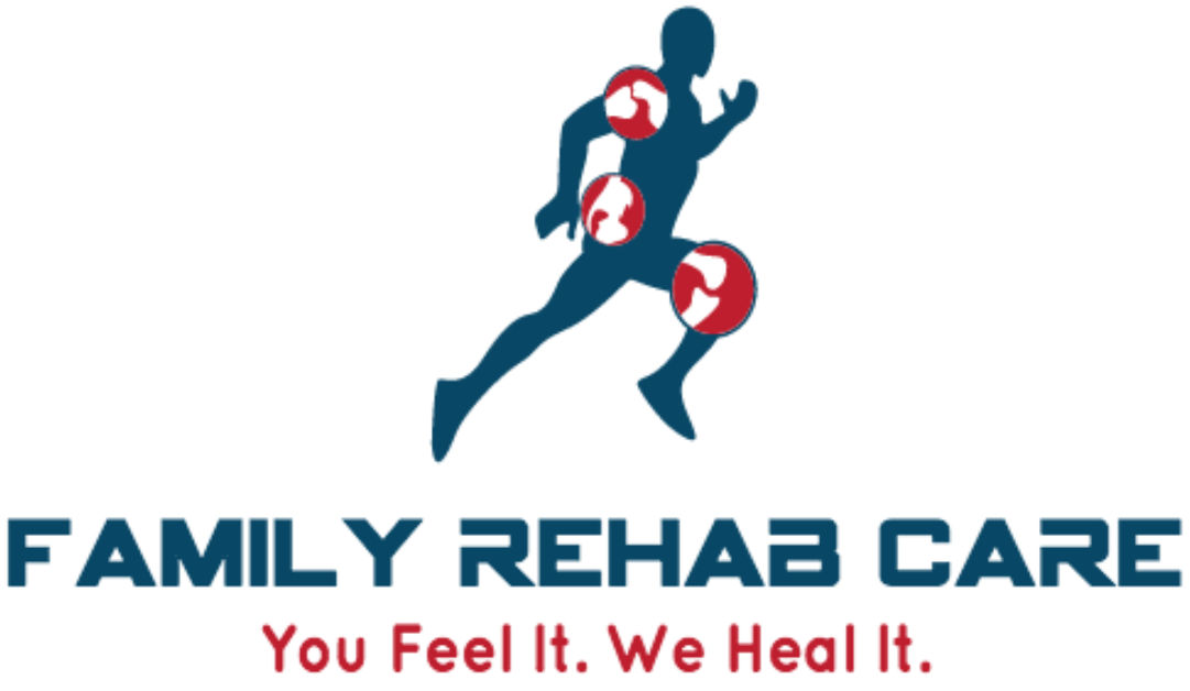 Family Rehab Care
